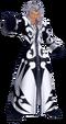 Xemnas (Final Form) KHII