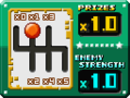 Stat Matrix - Prize Cheat.png