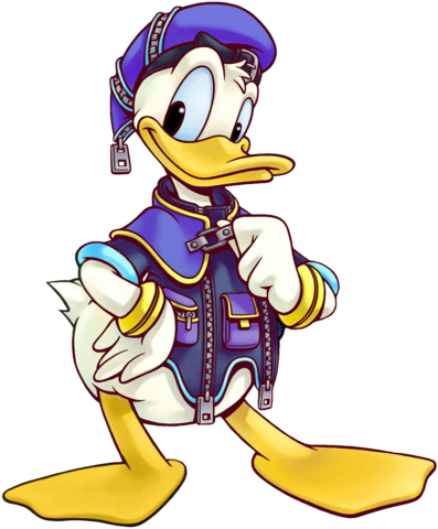 File:Donald (Art) KH.png