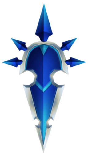File:Vexen's Shield.png