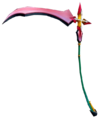 New Marluxia Scythe.png