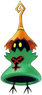 File:Green Requiem (Art) KH.png