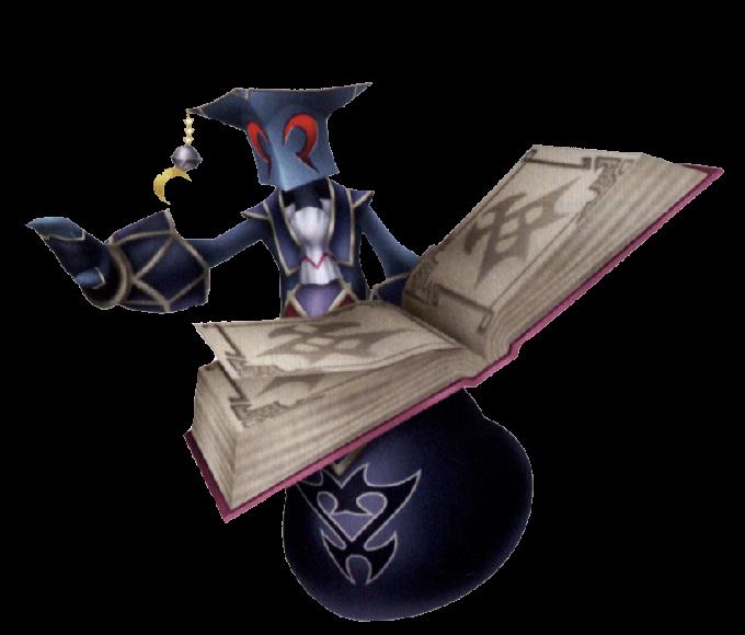 Aquatic Kingdom Hearts Wiki: Arène Des Mirages