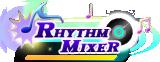 CS RhythmMixer.png