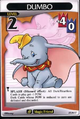 Dumbo BS-25.png