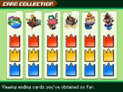 File:EndingCardsCollection.png