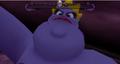 Ursula's Revenge KHII.png