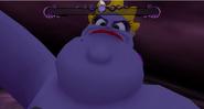 Ursula's Revenge KHII