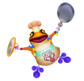 Chef Kyroo (Spirit).png