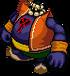 Fat Bandit-ChOfMem