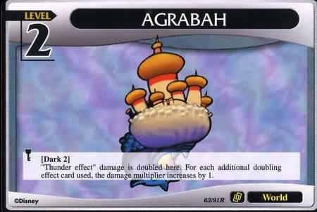 File:Agrabah BS-63.png
