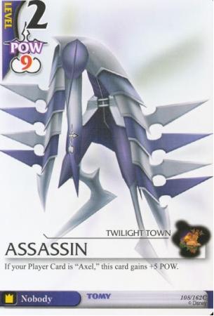 File:Assassin BoD-108.png