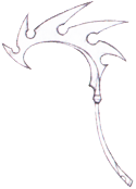 File:Docile Vallota- Concept (Art) KHD.png