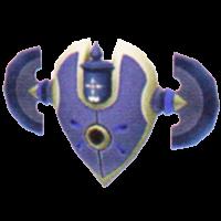 File:Shield B.png