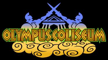 File:Olympus Coliseum Logo KHBBS.png