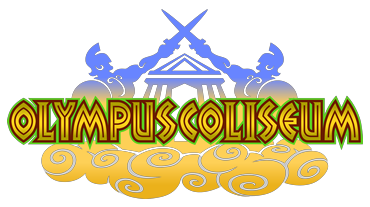 Archivo:Olympus Coliseum Logo KHBBS.png