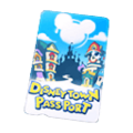 Disney Town Passport.png