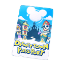File:Disney Town Passport.png