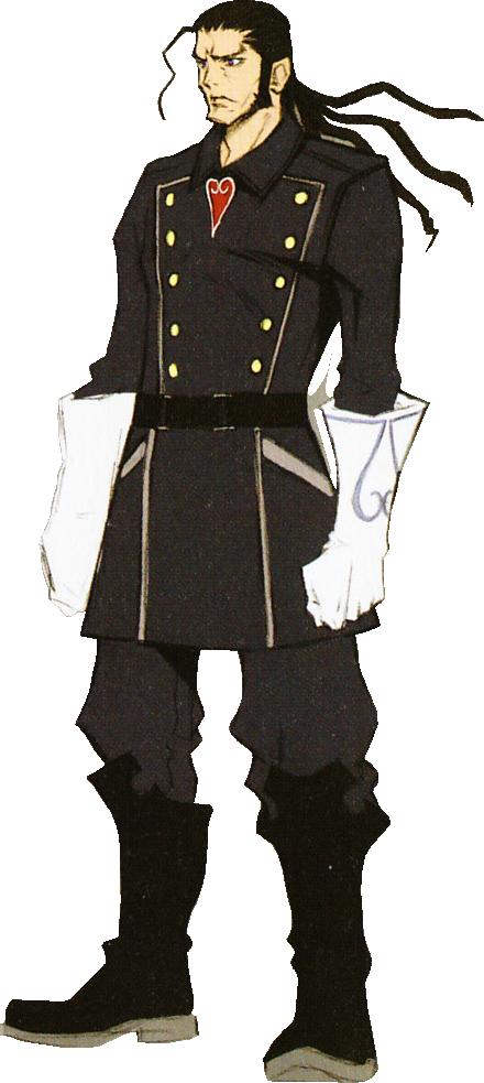 Image - Dilan (Art) KHBBS.png | Kingdom Hearts Wiki ...
