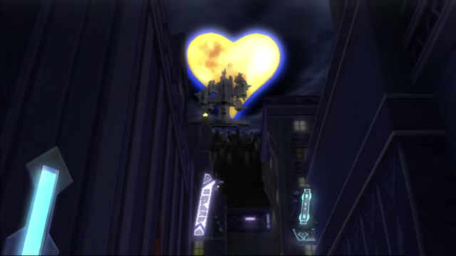 File:The World That Never Was- Alley to Between (Screenshot) KHHD2.png