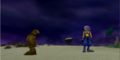 Riku Encounters Ansem SOD (Screenshot) KHREC.png