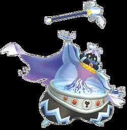 BlizzardLord-khii