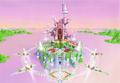 Radiant Garden (Art) KHBBS.png