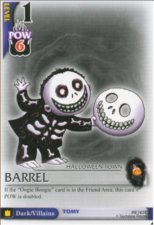 File:Barrel BoD-99.png