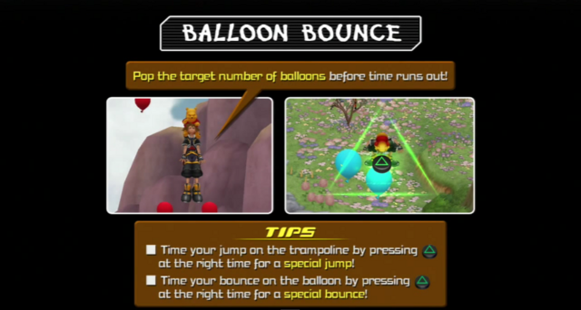 File:Balloon Bounce Instructions KHII.png