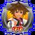 Level Counter Limit Sora Trophy HD1