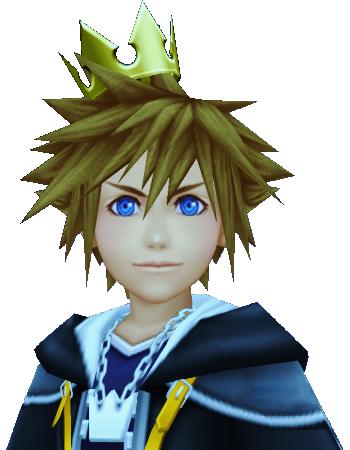 File:Sora's Crown (Gold).png