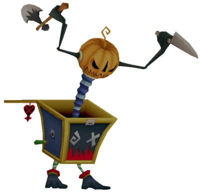File:Toy Soldier FM Pumpkin Form.png