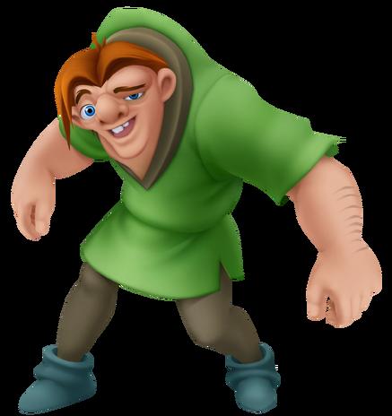File:Quasimodo KH3D.png