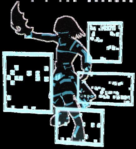 File:Bug-Riku.png