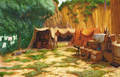 Deep Jungle- Camp (Art) KH.png