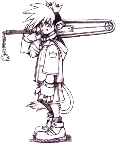 File:Sora- Concept (Art) KH.png