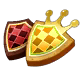 Shield Cookie 3 KH3D.png