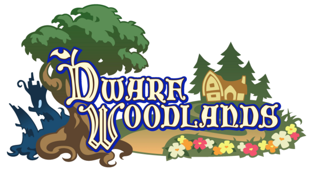 File:Dwarf Woodlands Logo KHBBS.png