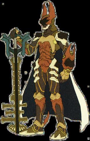 File:Terra- Keyblade Armor (Art) KHBBS.png