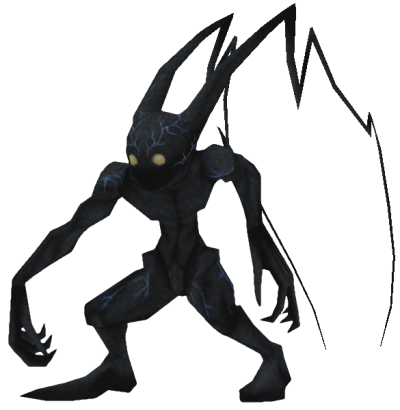 File:Neoshadow HT.png