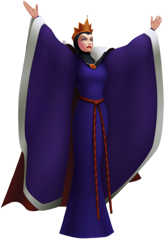 File:The Queen KHBBS.png