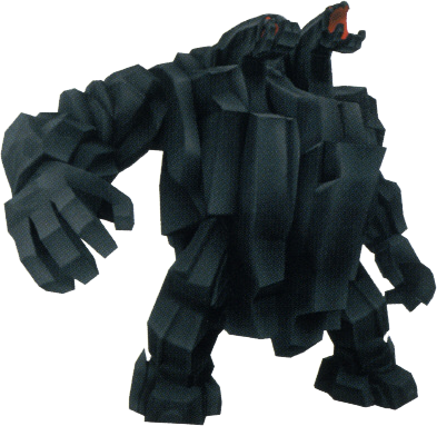 File:Rock Titan KH.png