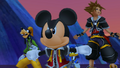 Mickey and Friends at the Great Maw (KHIIFM) KHIIHD.png