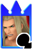 File:Vexen - M (card).png
