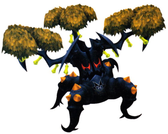 File:Mad Treant BBSFM.png
