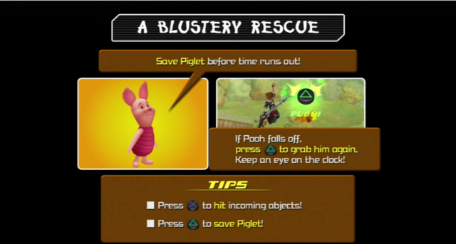 File:A Blustery Rescue Instructions KHII.png