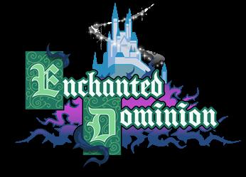 File:Enchanted Dominion Logo KHBBS.png