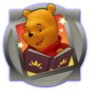 Minigame Maniac Sora Trophy HD1.png