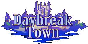 File:Daybreak Town Logo KHX.png