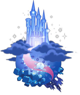 File:Castle of Dreams KHBBS.png